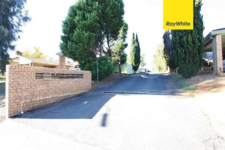 13/24 North Steyne Road, Woodbine 2560, NSW House Photo
