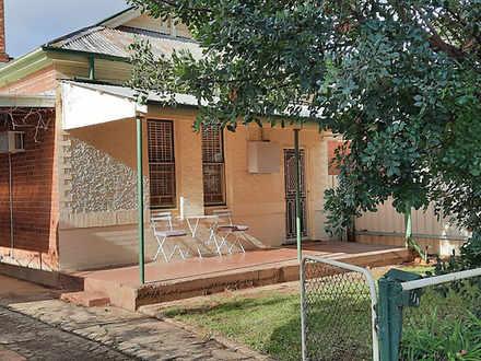 113 Trail Street, Wagga Wagga 2650, NSW House Photo