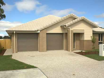 74A Elof Road, Caboolture 4510, QLD House Photo