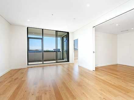 508/7 Mooltan Avenue, Macquarie Park 2113, NSW Apartment Photo