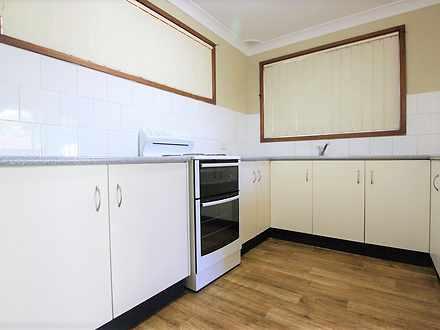Afaa00a5894072caf93a6bce 25398 kitchen3 1623996706 thumbnail