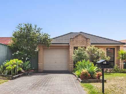 10 Eucalypt Way, Horsley 2530, NSW House Photo