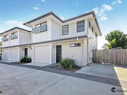 14/106 Ann Street, Kallangur 4503, QLD Townhouse Photo