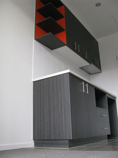212/1 Wellington Road, Box Hill 3128, VIC Apartment Photo