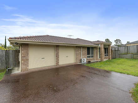 36 Sutherland Crescent, Goodna 4300, QLD House Photo