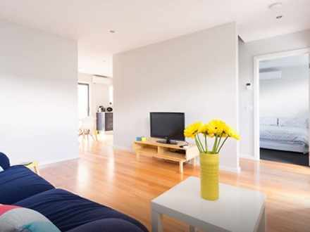 2/80 Mcintosh Street, Airport West 3042, VIC Townhouse Photo
