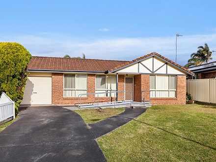 13 Golden Grove, Albion Park 2527, NSW House Photo