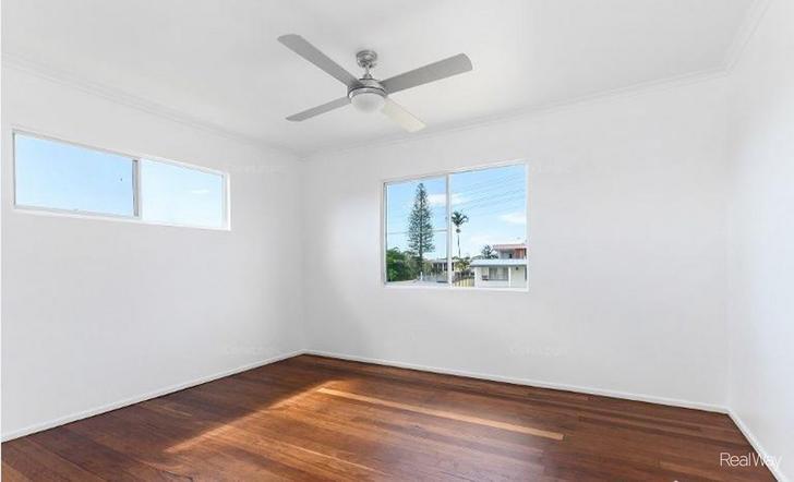 15 Brolga Avenue, New Auckland 4680, QLD House Photo