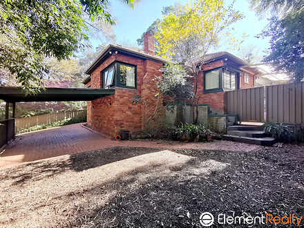49 Epping Road, Epping 2121, NSW House Photo