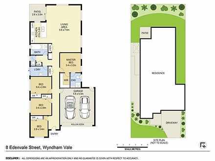 9d2cd5872311ce87f0ddfd8b rental floorplan 33602 1623997407 thumbnail