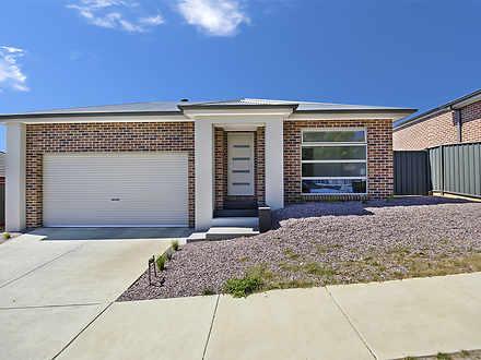 201 Otway Street South, Ballarat East 3350, VIC House Photo