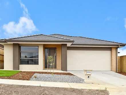 10 Gyrfalcon Way, Doreen 3754, VIC House Photo