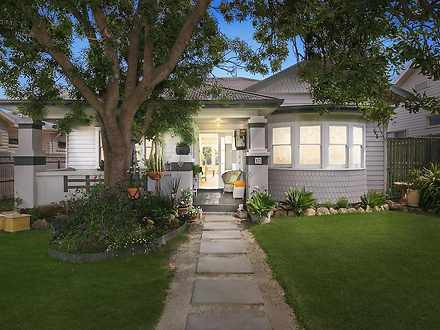13 Orr Street, Manifold Heights 3218, VIC House Photo