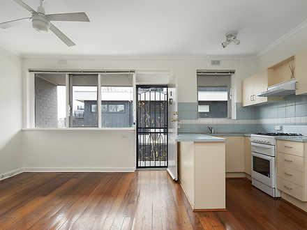 8/10 Daley Street, Elwood 3184, VIC Apartment Photo