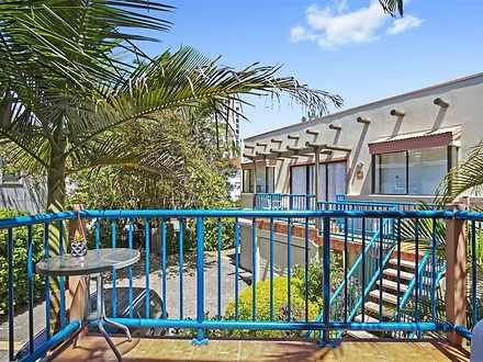 5/22 Peninsular Drive, Surfers Paradise 4217, QLD Apartment Photo