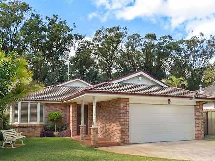8 Janet Avenue, Umina Beach 2257, NSW House Photo