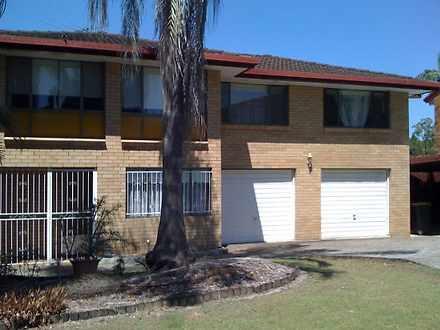 11 Goorong Street, Sunnybank Hills 4109, QLD House Photo