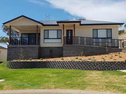 1/9 Wollemi Close, Tamworth 2340, NSW House Photo