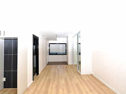 1 / 376 Barrenjoey Road, Newport 2106, NSW Studio Photo