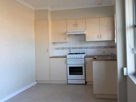 5/40 Monmouth Street, Stockton 2295, NSW Unit Photo