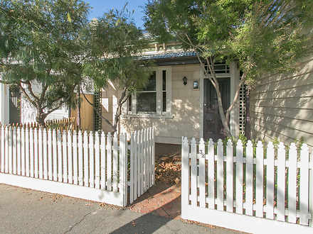 32 Derham Street, Port Melbourne 3207, VIC House Photo