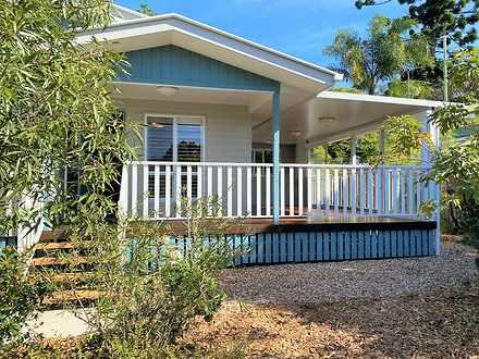 9 Beaumetz Street, Sandgate 4017, QLD House Photo
