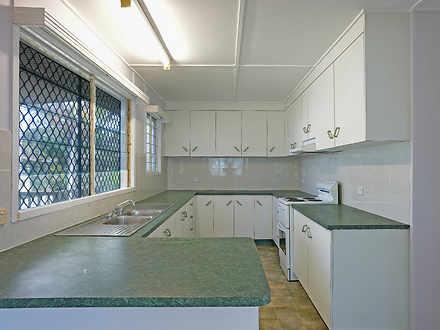 37 Clements Crescent, Vincent 4814, QLD House Photo