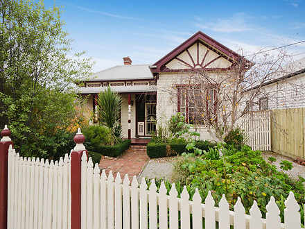 113 Railway Place, Williamstown 3016, VIC House Photo