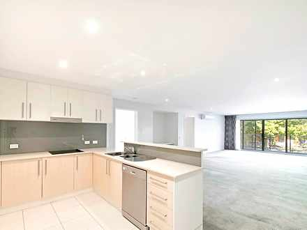7/5 Gould Street, Turner 2612, ACT Apartment Photo