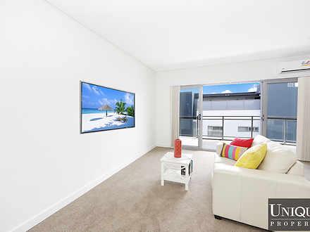 35/231-235 Canterbury Road, Canterbury 2193, NSW Apartment Photo