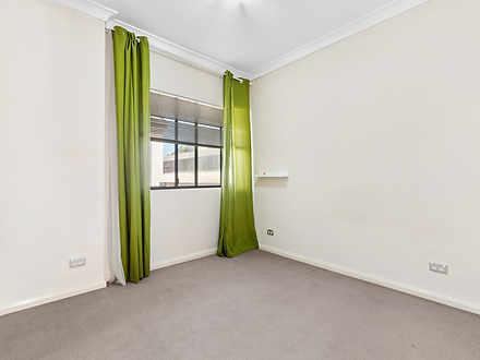 4/4 Bay Road, North Sydney 2060, NSW Apartment Photo