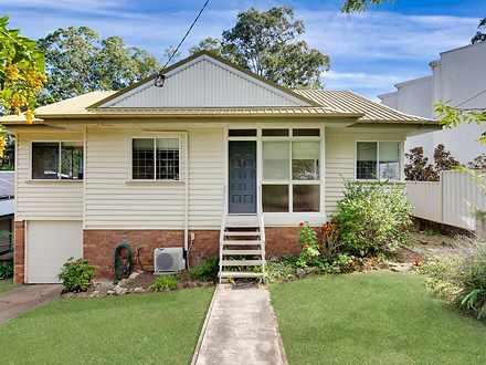 29 Chamberlain Street, Tarragindi 4121, QLD House Photo