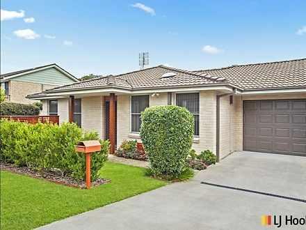1/11B Victoria Street, Bonnells Bay 2264, NSW House Photo