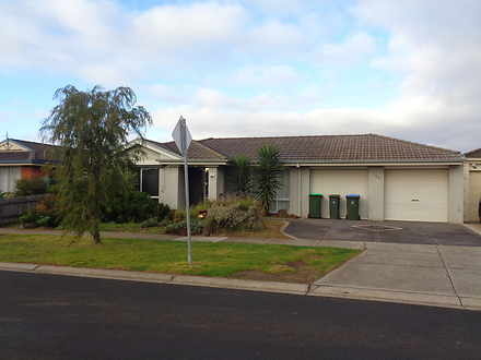 109 Bethany Road, Hoppers Crossing 3029, VIC House Photo