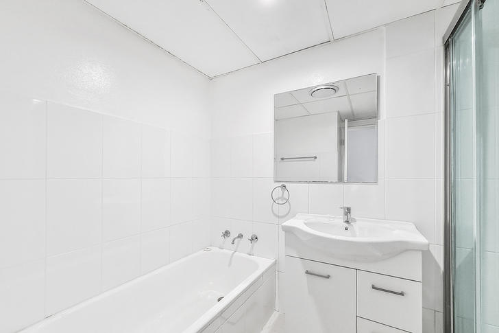 22/7-9 Queens Road, Westmead 2145, NSW Apartment Photo