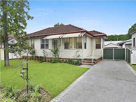 35 Corriston Crescent, Adamstown Heights 2289, NSW House Photo