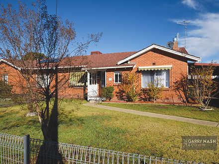 21 Vincent Road, Wangaratta 3677, VIC House Photo