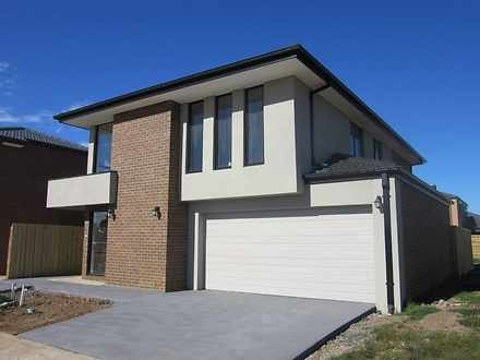 21 Maiden Crescent, Point Cook 3030, VIC House Photo