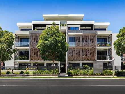 203/324 Pascoe Vale Road, Essendon 3040, VIC Apartment Photo