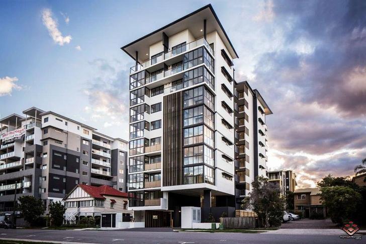 ID:21076547/37 Regent Street, Woolloongabba 4102, QLD Apartment Photo