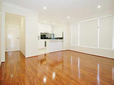 4/169 Old Canterbury Road, Dulwich Hill 2203, NSW Apartment Photo