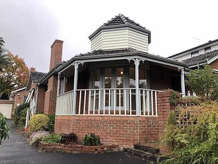 1/72 Harp Road, Kew 3101, VIC Townhouse Photo