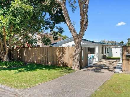 8 Bull Street, Currimundi 4551, QLD Duplex_semi Photo