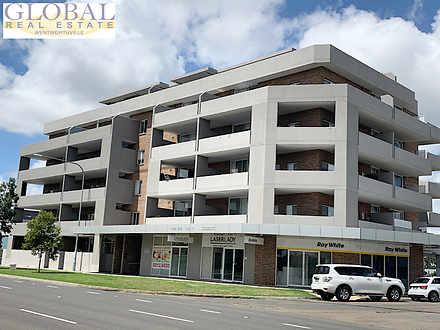 2 Rawson Road, Wentworthville 2145, NSW Apartment Photo