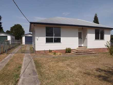 91 Colches Street, Casino 2470, NSW House Photo