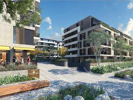 505/22B George Street, Leichhardt 2040, NSW Apartment Photo