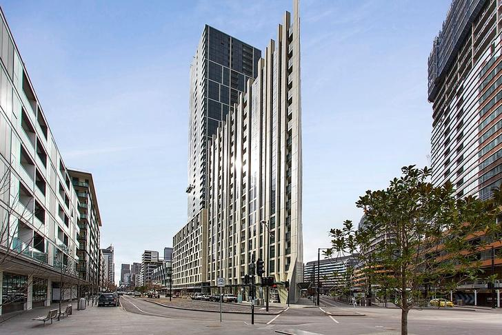 104E/888 Collins Street, Docklands 3008, VIC Apartment Photo