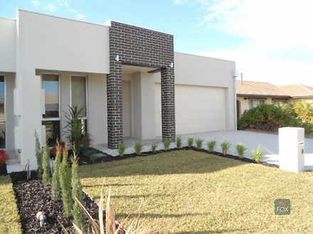 16 Sims Crescent, West Lakes 5021, SA House Photo