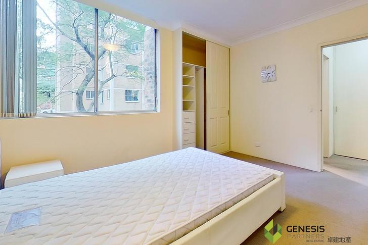 35/7-13 Ellis Street, Chatswood 2067, NSW Apartment Photo