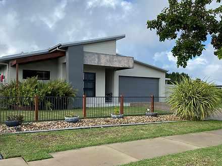 115 Sanctum Boulevard, Mount Low 4818, QLD House Photo
